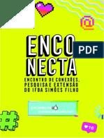 Enconecta-livro de resumos.pdf
