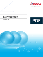 ADEKA_Surfactants-productsList_1111.pdf
