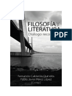 Filosofia_y_literatura_-_Dialogo_recobra.pdf