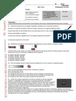 Avaliação Bim de Física do 3º Ano 2ºBIM.docx