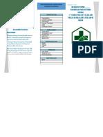 8.1.1.1 Bosur Pelayanan laboratorium.docx
