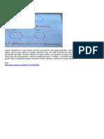 1015a 04 - dissacarídeos - ligação glicosídica da maltose - redutor.docx