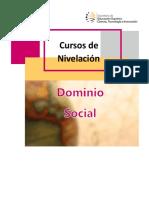 Dominio Social.docx