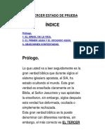 EL TERCER ESTADO DE PRUEBA.docx