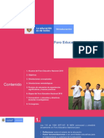 Guía-para-la-reflexión-y-valoración-de-prácticas-inclusivas