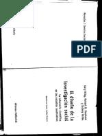 King, Keohane y Verba 1994 cap. 1.pdf