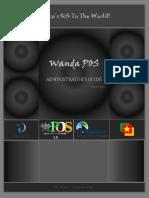 Wanda POS Administrator Guide.pdf