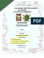 rendicion de cuenta participacion ciudadana.docx