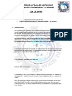 fisica electrica 123.docx