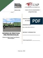 INFORME-DE-PRACTICAS (1).doc