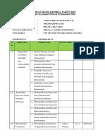 LAPORAN HASIL PK 2017.docx