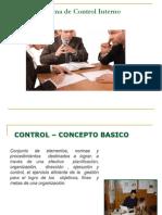Sistema de Control Interno.ppt