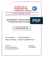 VLSI DESIGN LAB MANUAL.pdf