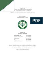 Analisis Data Iklim Sukabumi(1).docx
