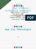 DOC-20181012-WA0010.pptx