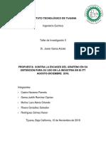 taller-de-investigacion-1.2.docx