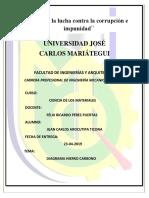 DIAGRAMA HIERRO CARBONO DOC.docx