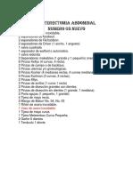 HISTERECTOMIA ABDOMINAL.docx