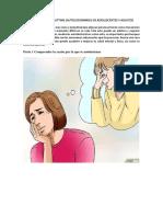 JEP CUTTING EN ADOLESCENTES.docx