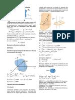 Teorema dos Eixos Paralelos.docx