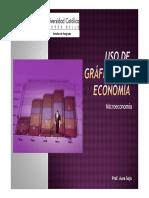 (usodegraficoseneconomía)postgrado.pdf