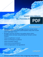 ASKEP HALUSINASI-1.pdf