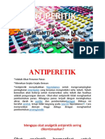 Antiperetik-1