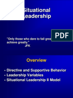 situational-leadership-2.ppt