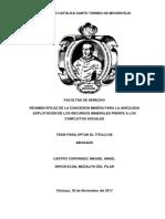 TL_CastroCoranadoMiguelAngel_ SipionEcaMedalithdelPilar.pdf.pdf
