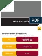 X76 NU 1074-3 ESP.pdf