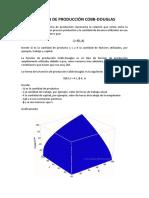 FUNCIÓN DE PRODUCCIÓN COBB.docx