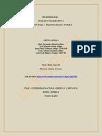 Tracol 1 microbiologia grupo 201504-4.docx