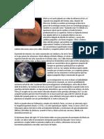 Marte.docx