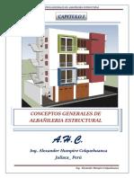 Clase 1 - Generalidadessss Alexander.pdf