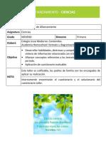 Cuestionario Taller - Ciencias Grado 9 - B1.pdf
