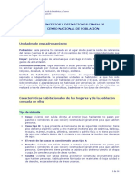 GlosarioCensoPoblacion (1)
