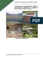 CONTENIDO HIDRICO DEL EIAsd DEL PIP 67323-corregido.docx