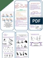 309684554 12 Leaflet Cuci Tangan PDF