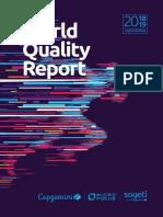 world_quality_report_analyst_report.pdf