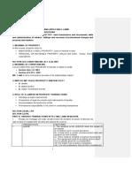 Gaby's Note pty law.pdf