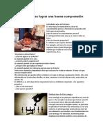 Estrategias para lograr una buena comprensión lectora.docx