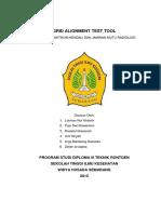 GRID ALIGNMENT TEST laporan.docx