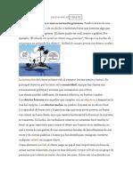 DEFINICIÓN DECHISTE.docx