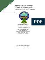 informe de microfinanzas.docx