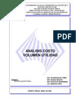 analisis-costo-volumen-utilidad.pdf