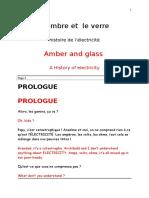 Ambre Verre Texte Fr Anglais (1)