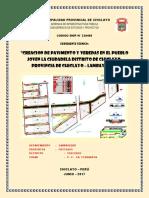 CARATULA + CONTENIDO.docx