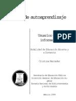 usuarios de la informacion.pdf