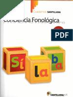 Conciencia-fonologica-Santillana.pdf