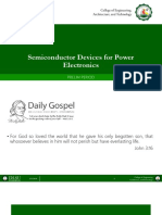 Power_Computations.pdf